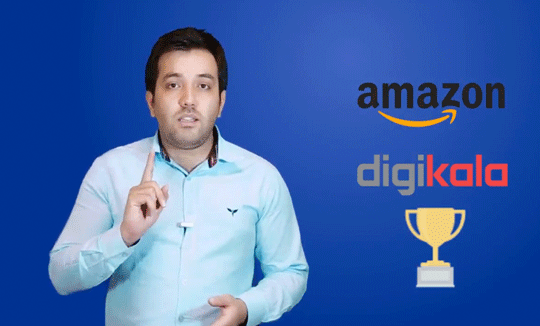 http://modireweb.com/uploads/download/Hows-Amazon-Store.png
